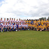 feile new york v limavady :