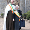 2011 Sleeply Hollow / Tarrytown St Patricks Parade :